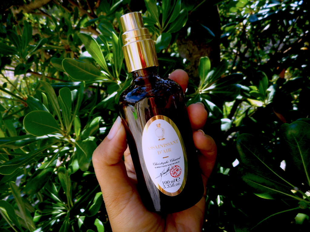 aromatherapie-potions-grand-mere-bnature-dietworld-assainissant-air