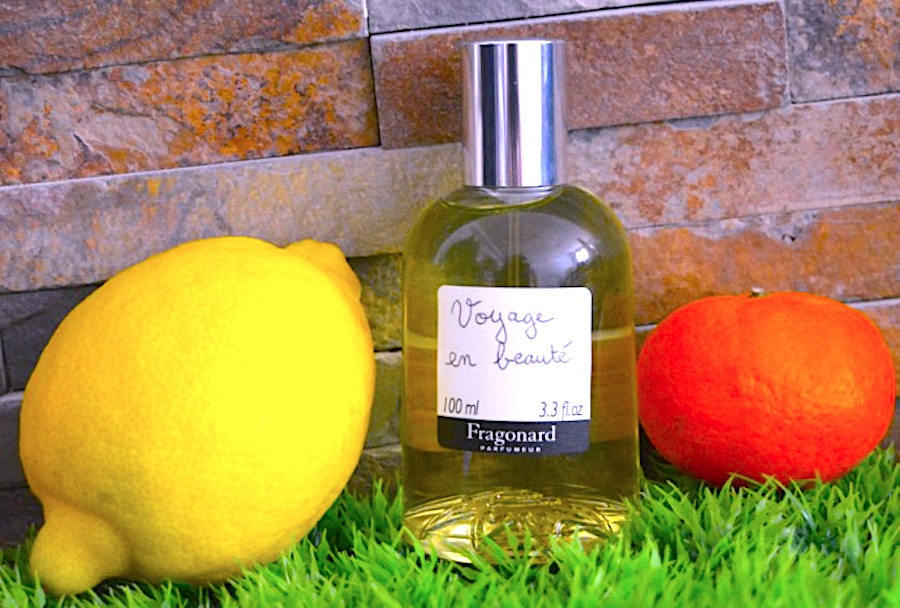 atelier-apprenti-parfumeur-musee-parfum-fragonard-flacon-personnalise