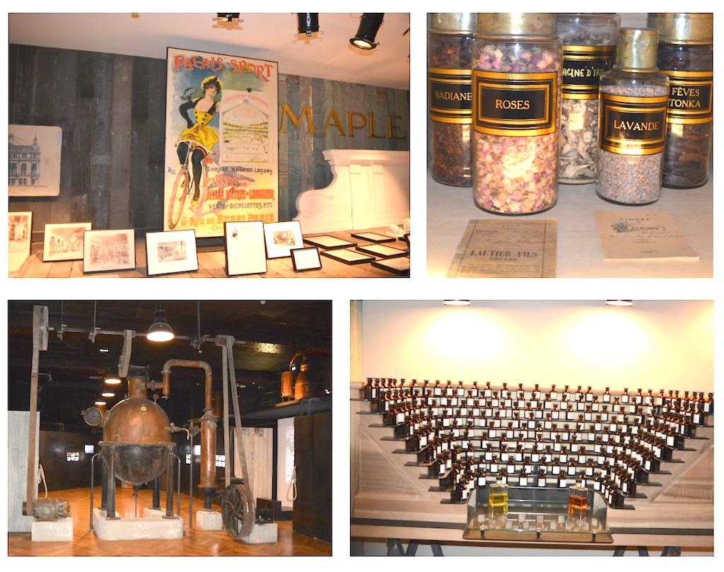 atelier-apprenti-parfumeur-musee-parfum-fragonard-cologne
