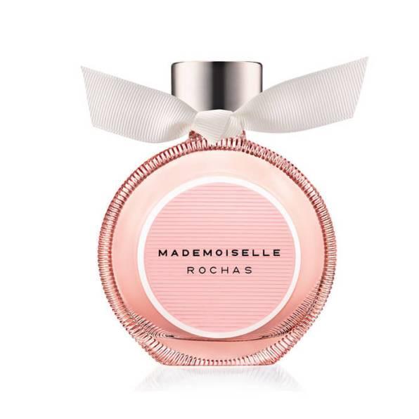 idee-cadeau-fete-meres-parfum-madmoiselle-rochas