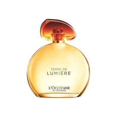 idee-cadeau-fete-meres-parfum-terre-lumiere-occitane