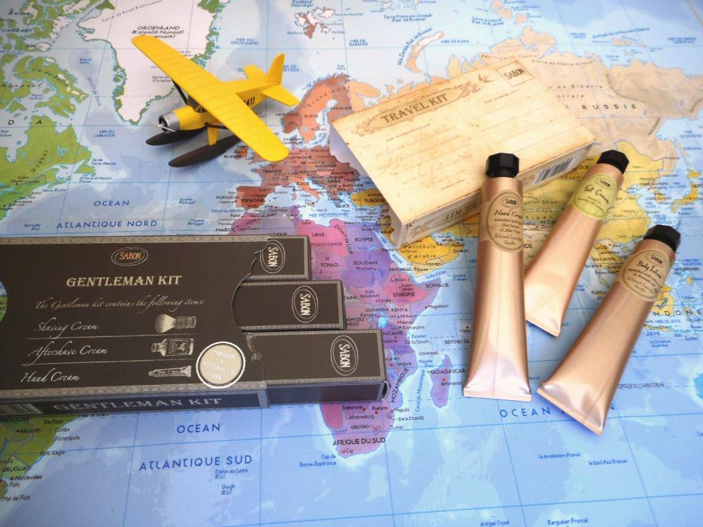 kit-voyage-beaute-sabon-avis-test-promo