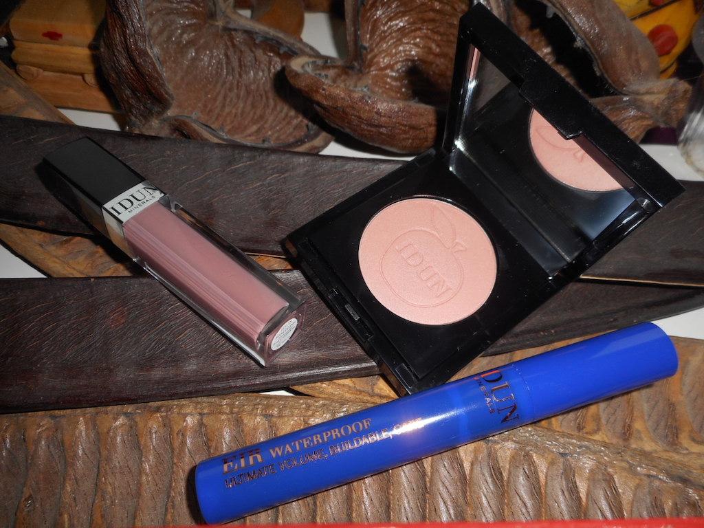 maquillage-naturel-suedois-idun-minerals-avis-test-doctipharma