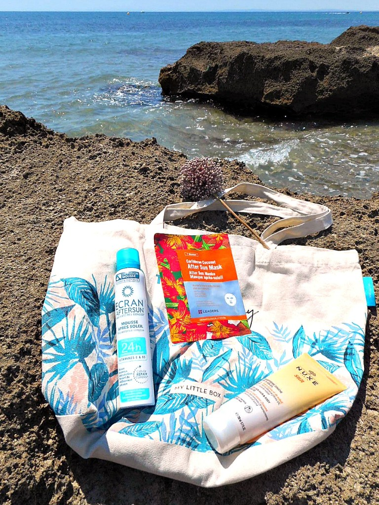 indispensables-soins-beaute-soleil-plage-ete-nouveautes