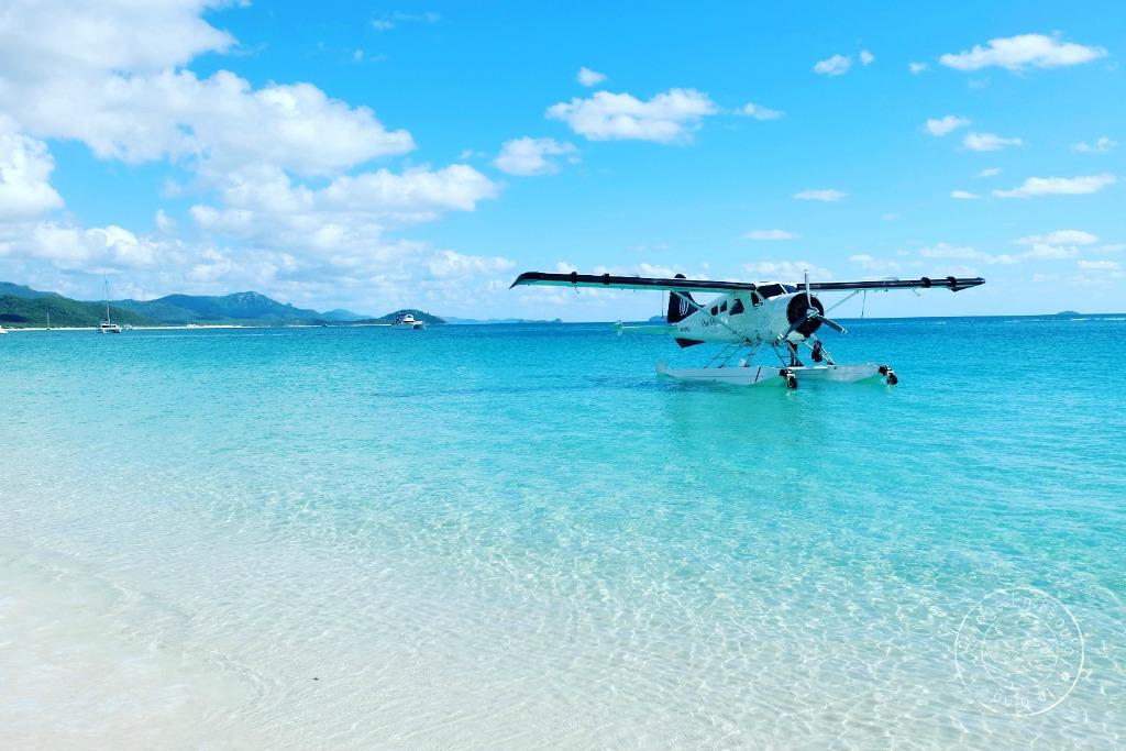 roadtrip-4-semaines-australie-itineraire-blog-voyage en beauté