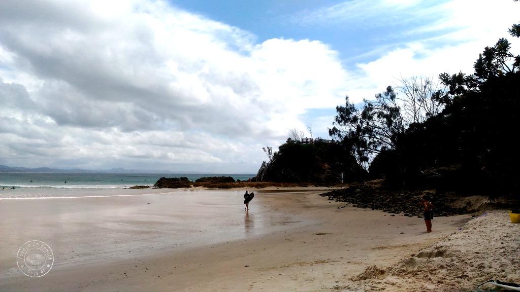 roadtrip-4-semaines-australie-itineraire-blog-voyage