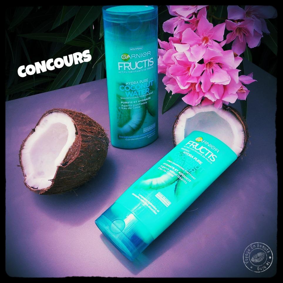test-fructis-coconut-water-garnier-blog-voyageenbeaute