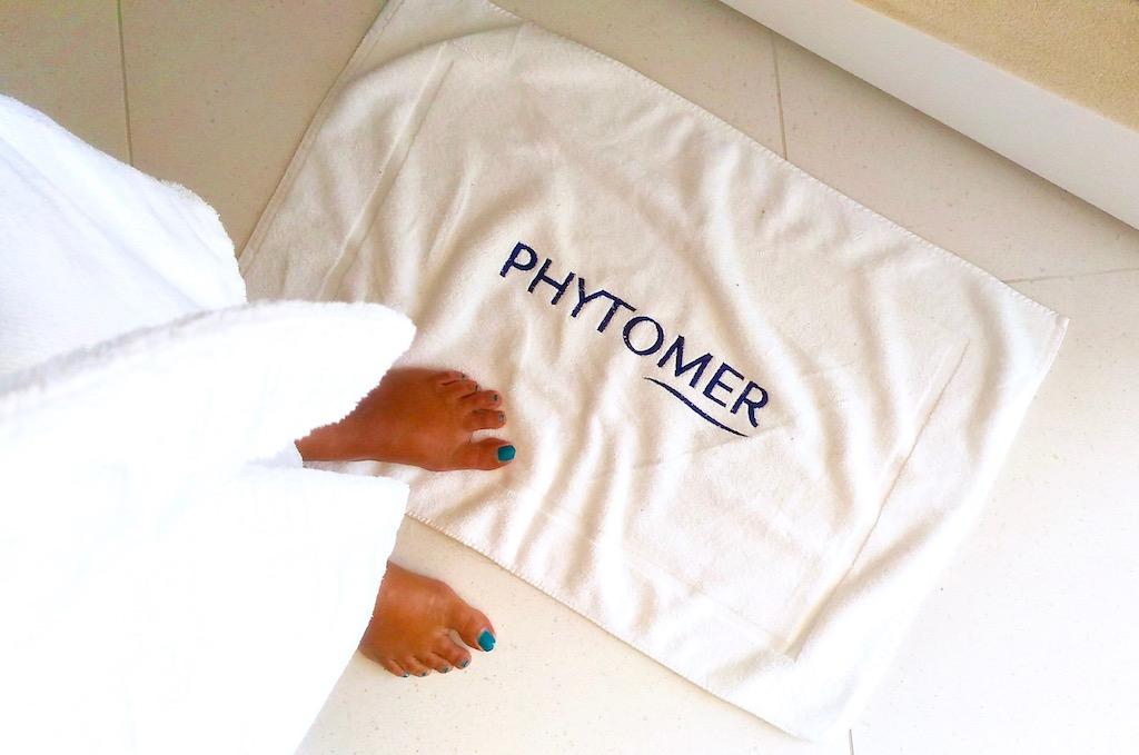 phytomer-spa-wellness-saint-malo-avis-test