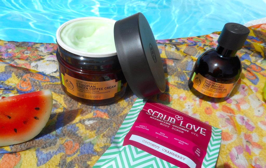 nouveautes-body-shop-spa-world-test-scrub-love