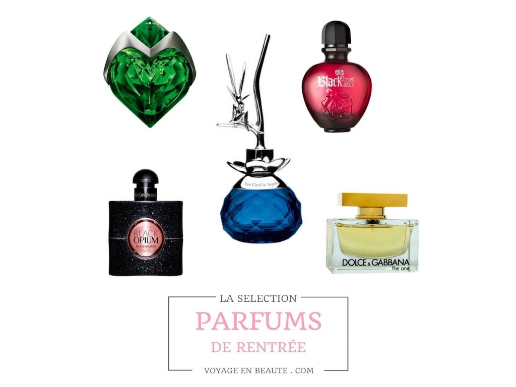 selection-parfum-automne-femme-avis-test-pas-cher