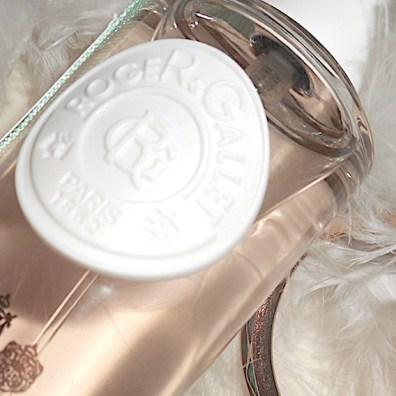 tubereuse-hedonie-extrait-cologne-roger-gallet-avis-test-2