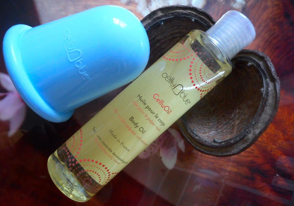 avis-test-soin-cellublue-huile-massage-cellulite-celluoil
