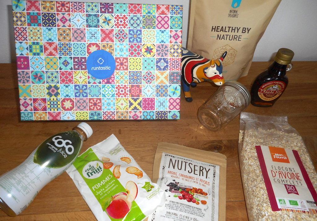 healthy-box-runtastic-appli-forme-sante-avis