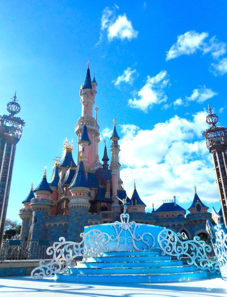 bons-plans-disneyland-paris-pas-cher-promo