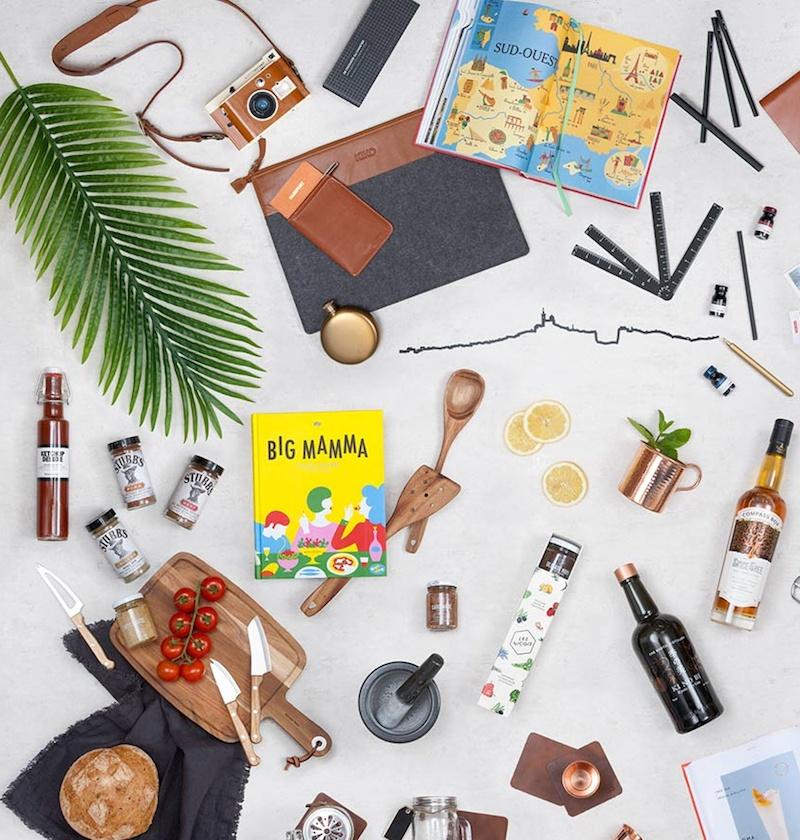 quels souvenirs ramener d 39 australie concours voyage en beaut. Black Bedroom Furniture Sets. Home Design Ideas