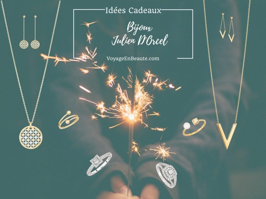 selection-bijoux-cadeaux-julien-d-orcel-voyage-en-beaute
