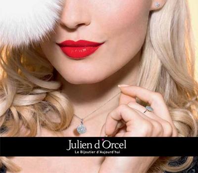 selection-bijoux-julien-orcel-voyage-en-beaute