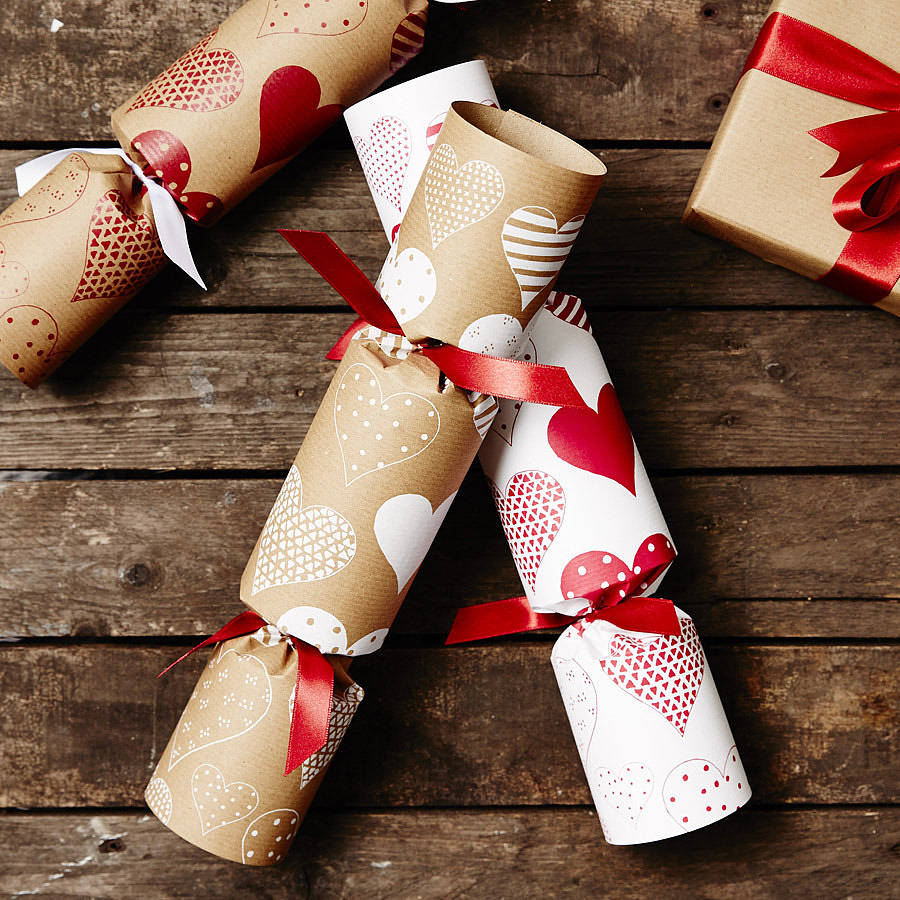 Crackers-noel-idee-cadeau-beaute-soin-make-up-accessoires