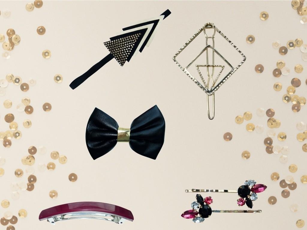 accessoires-ornements-bijoux-coiffure-tete-cheveux-ELLE