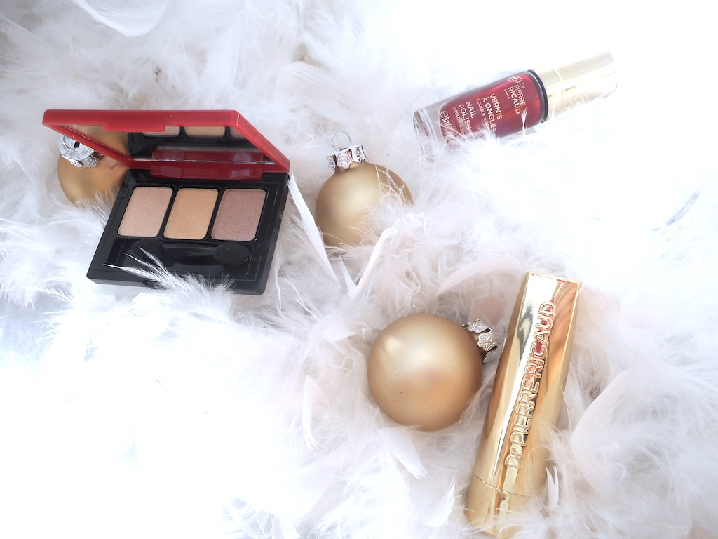 collection-maquillage-noel-rouge-flamboyant-or-dr-pierre-ricaud