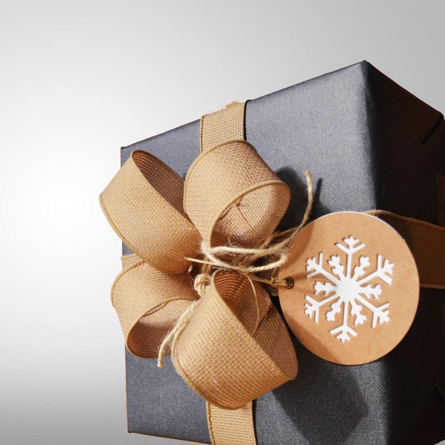 idee-cadeau-noel-box-coffret-facile-a-offrir-homme-femme