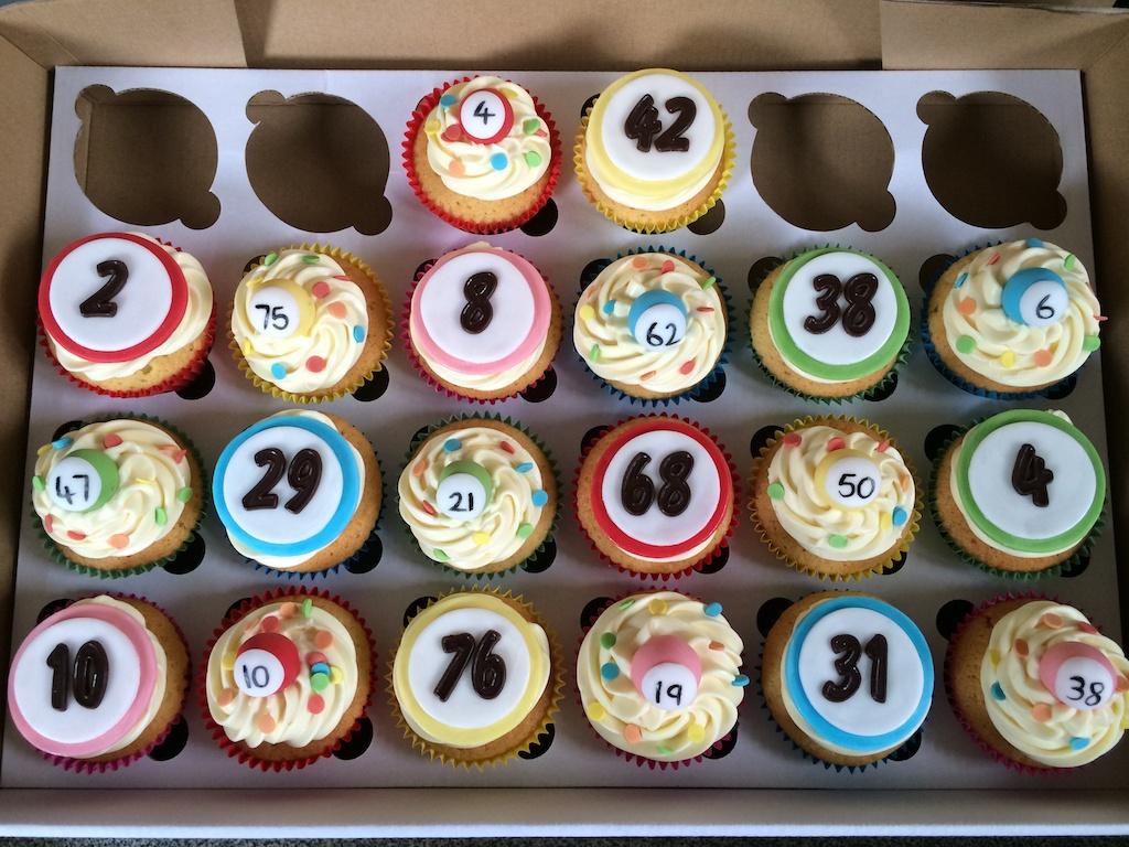 recette-cupcake-loto-loterie-noel-chance-bonheur