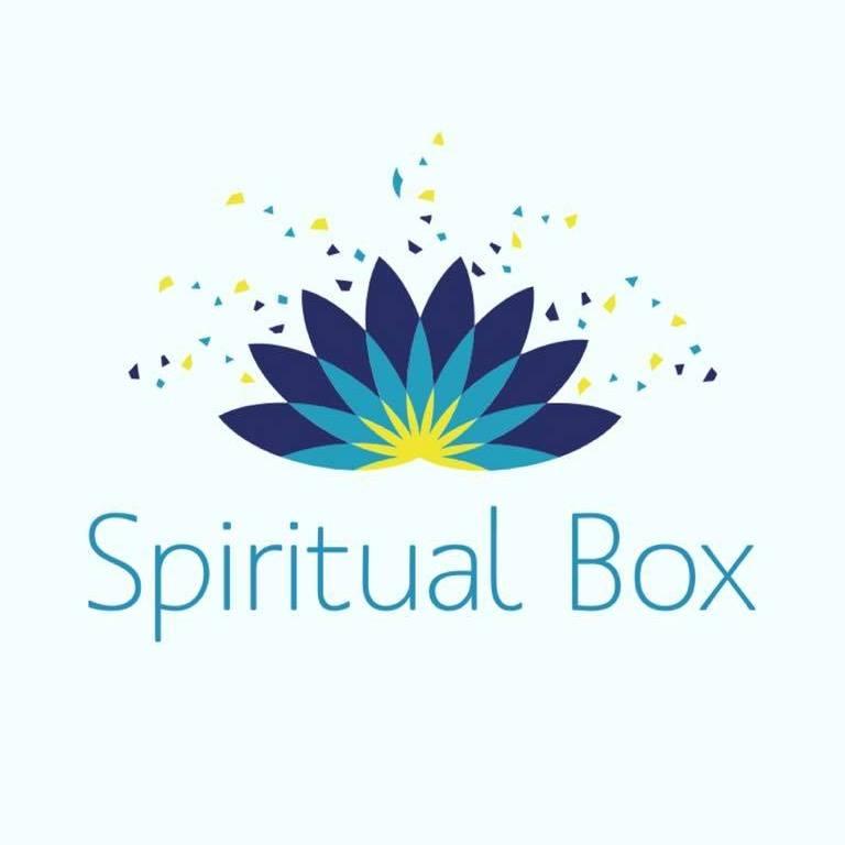 spiritual-box-zen-positive-avis-test-contenu