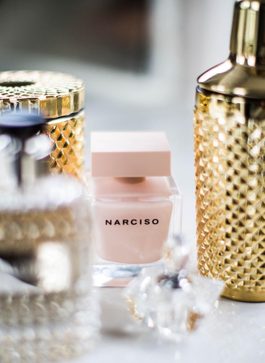 Ligne Choisir Cette ParfumsPourquoi Parfumerie En Tendance 0w8OmNnv