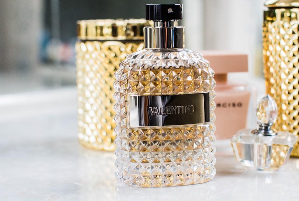 acheter-parfumerie-pas-cher-tendance-parfums