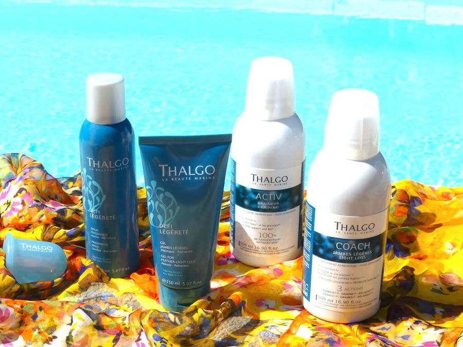 avis-test-thalgo-coach-jambes-legeres-spray-creme