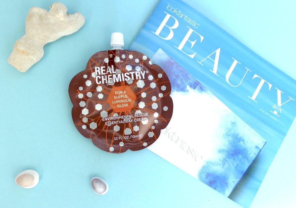 beauty-box-lookfantastic-juin-2018-spoiler-real-chemistry-day-cream