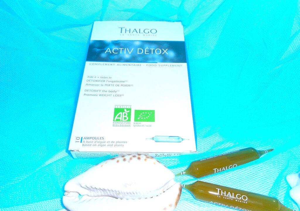 defi-fermete-thalgo-ampoules-activ-detox-avis-test