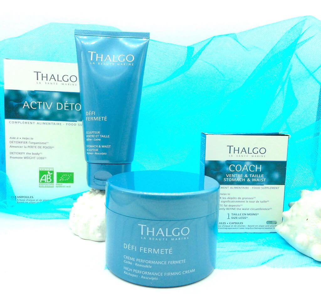 defi-fermete-thalgo-soins-complements-alimentaires-avis-test
