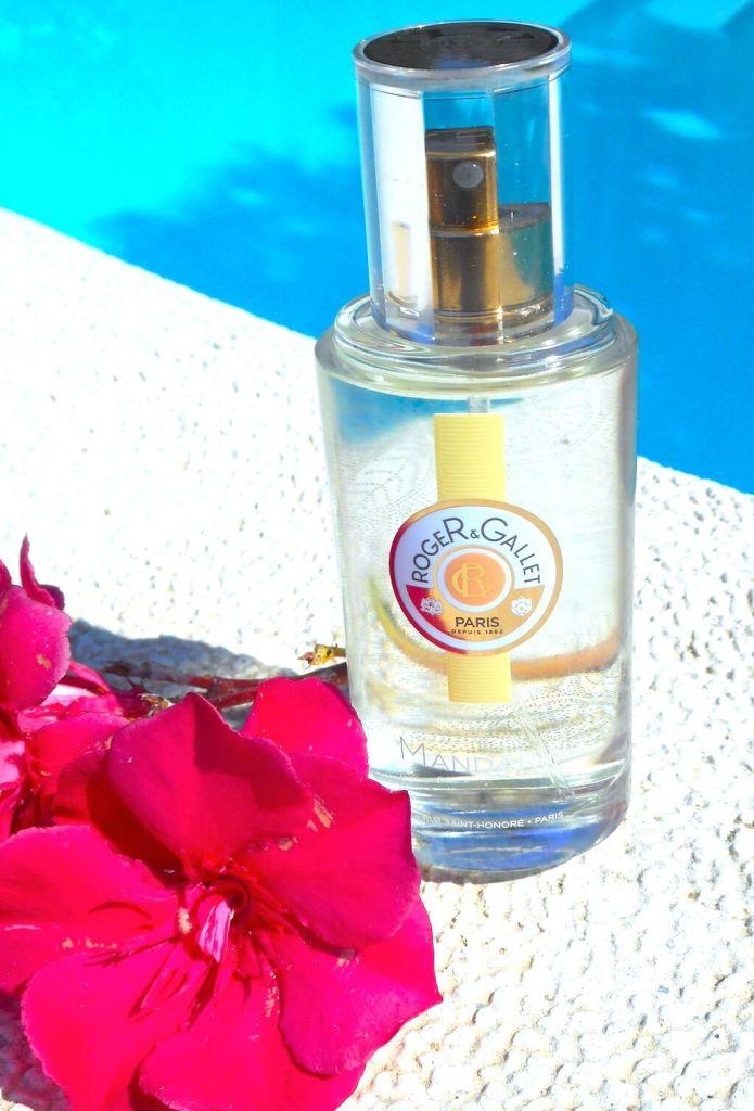selection-parfums-ete-nouveaute-2018-rogergallet-eau-mandarine