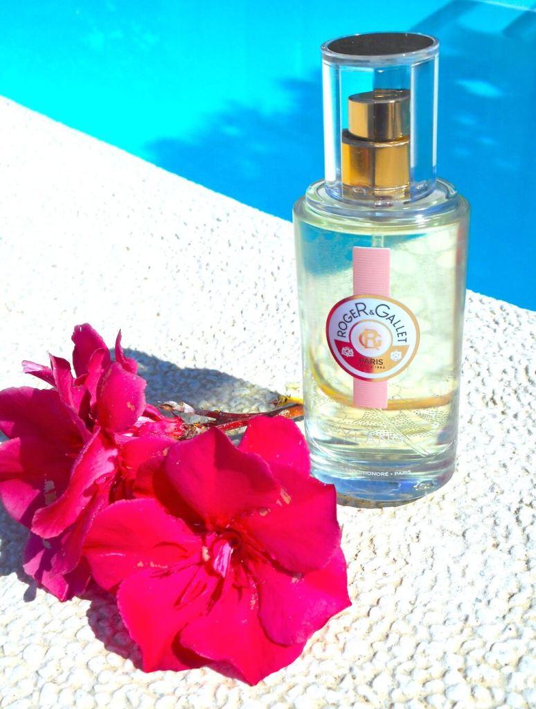 selection-parfums-ete-nouveaute-2018-rogergallet-ylang