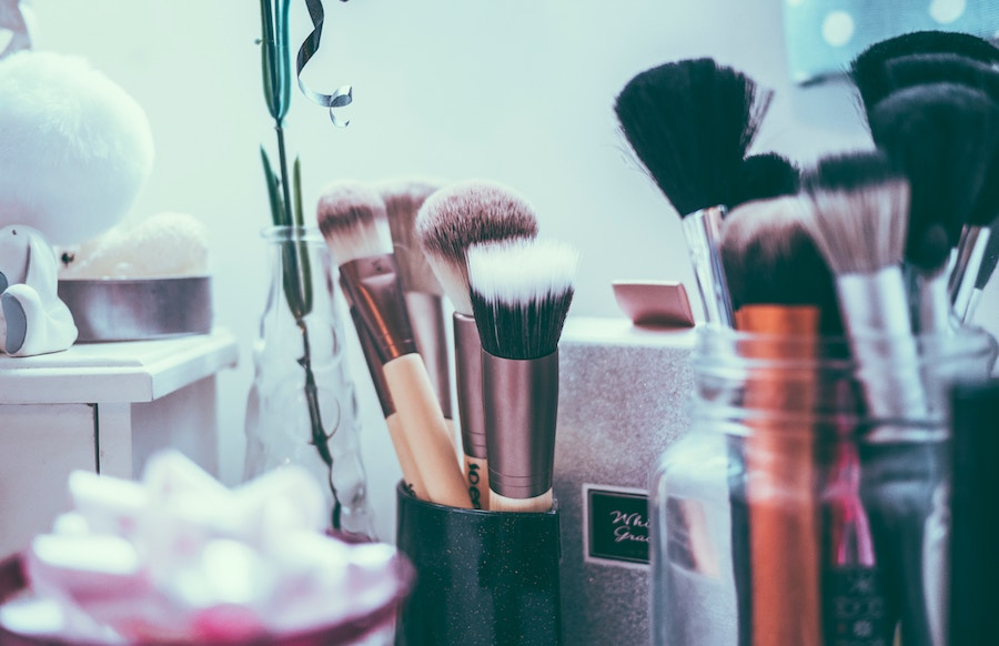 blog-beaute-conseils-nouveautes-cosmetiques-avis