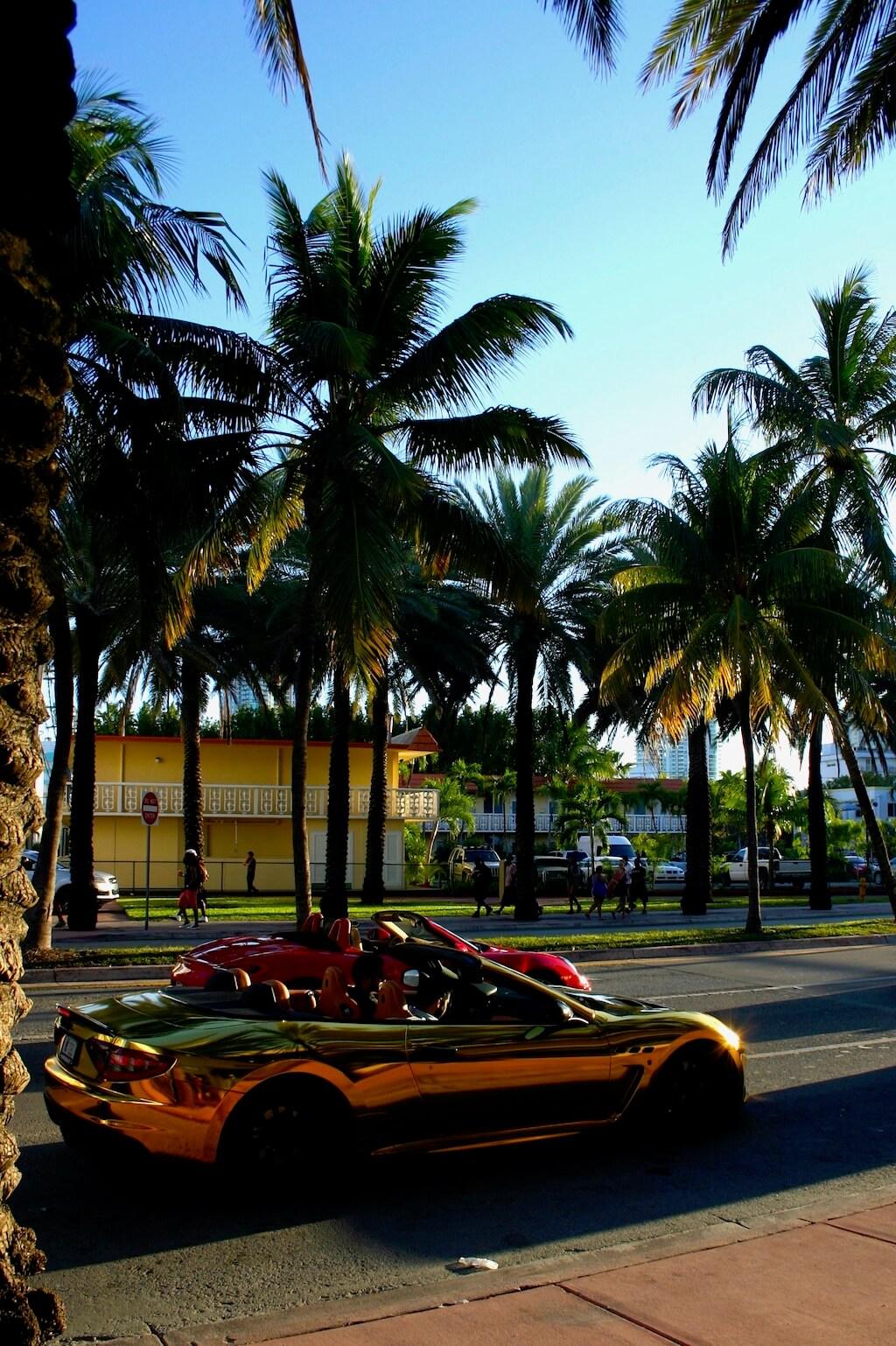 3-jours-a-miami-quartiers-visiter-blog-voyage-beaute