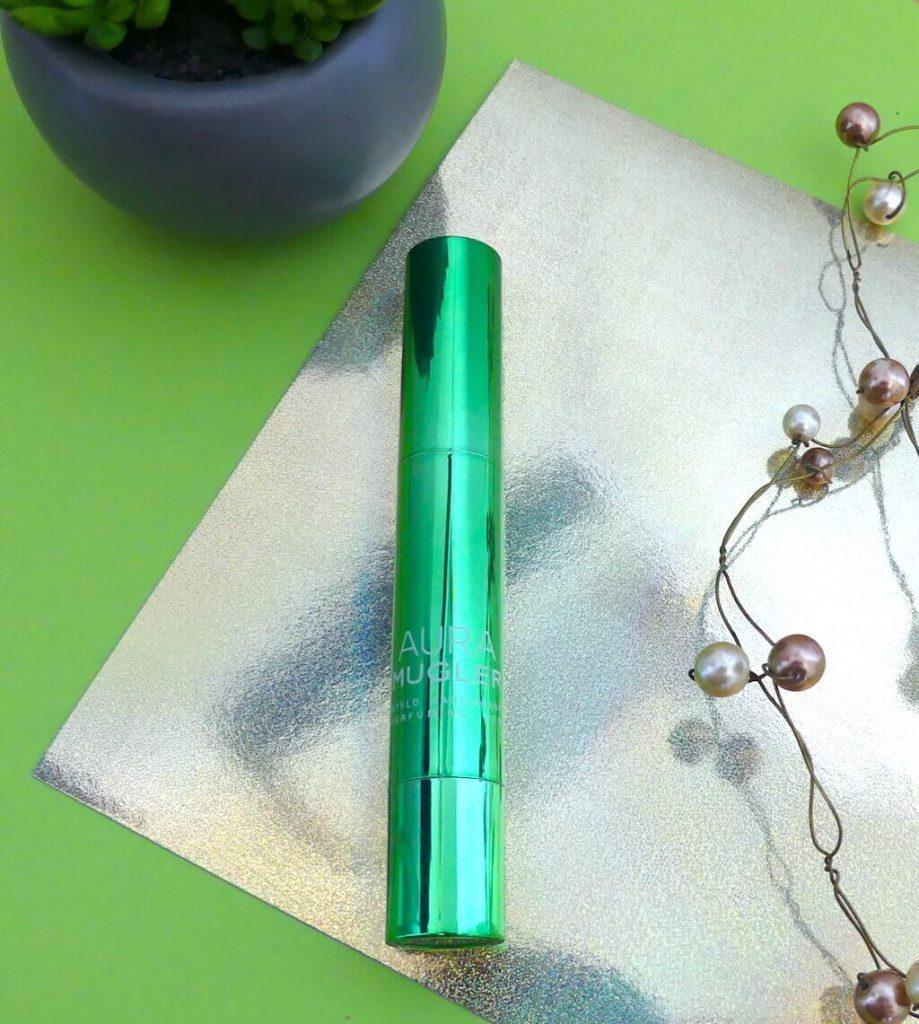 avis-test-stylo-parfumant-mugler-aura-angel-alien