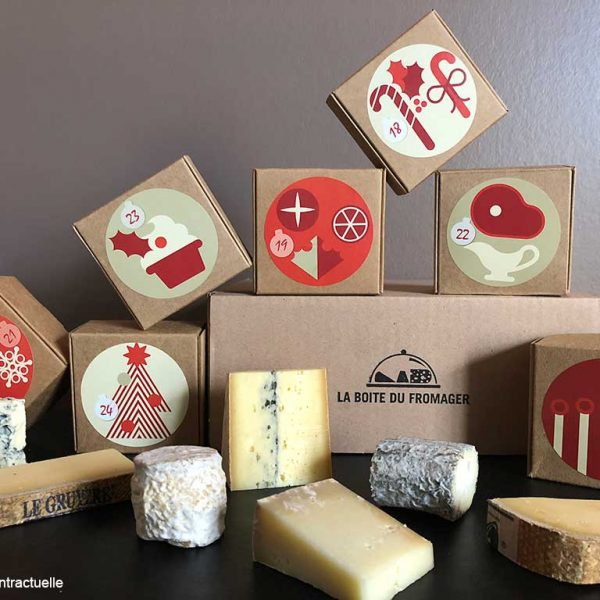 calendrier-avent-adulte-fromage-vin-gourmand