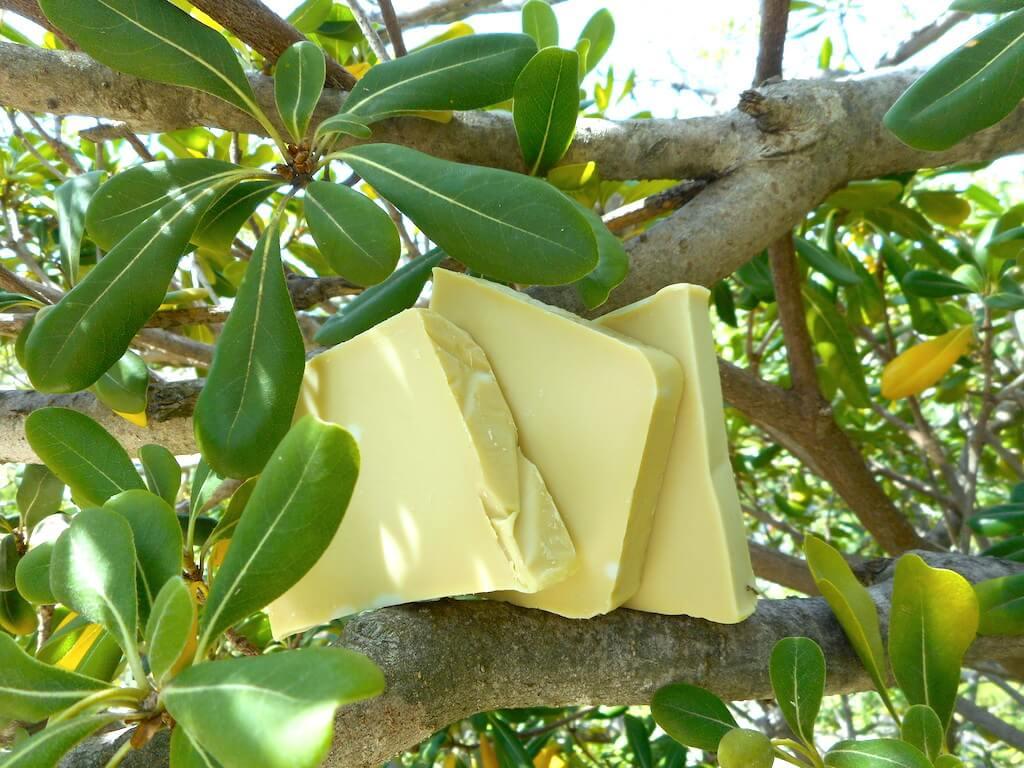 comme-avant-avis-test-savon-naturel-huile-olive