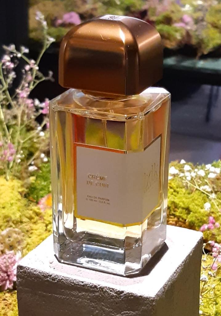 creme-de-cuir-eau-de-parfum-bdk-paris-avis-test