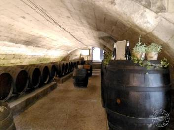 visite-chateau-de-chenonceau-famille-autrement-blog-voyage-en-beaute