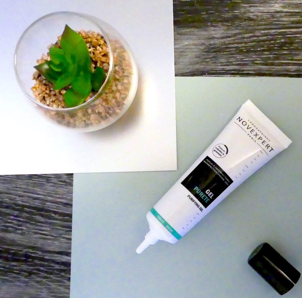gel-purete-trio-zinc-novexpert-avis-test
