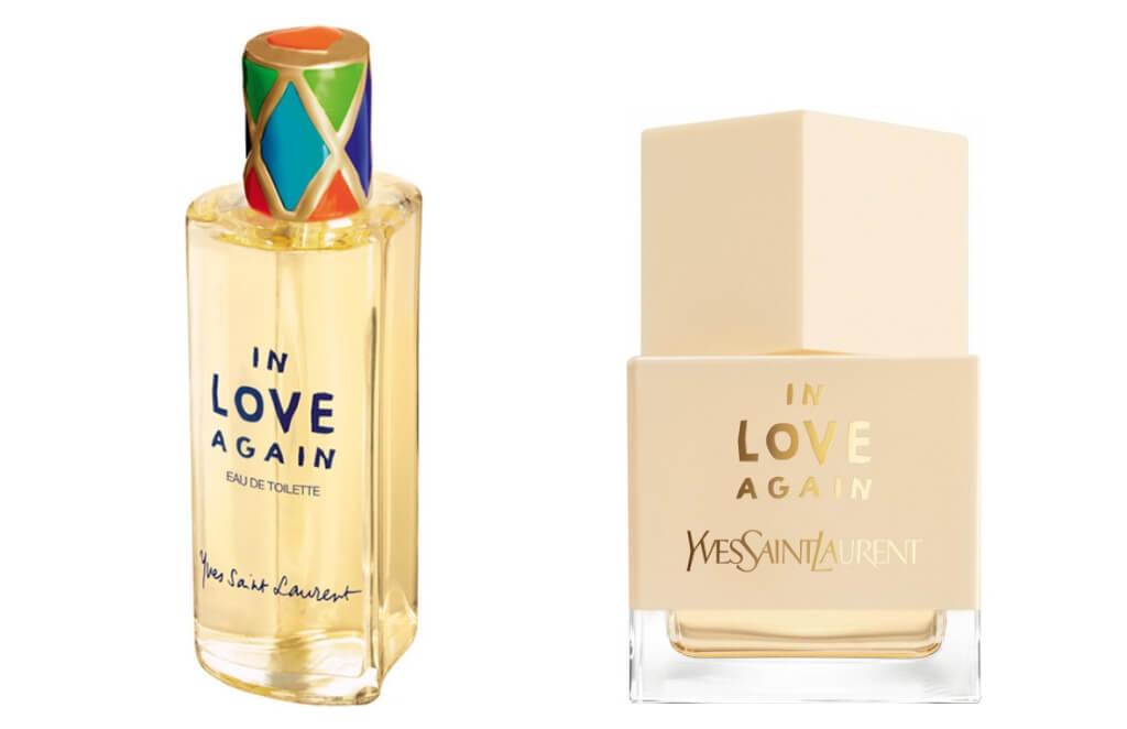 in-love-again-yves-saint-laurent-eau-de-toilette-avis-version-1998-2018
