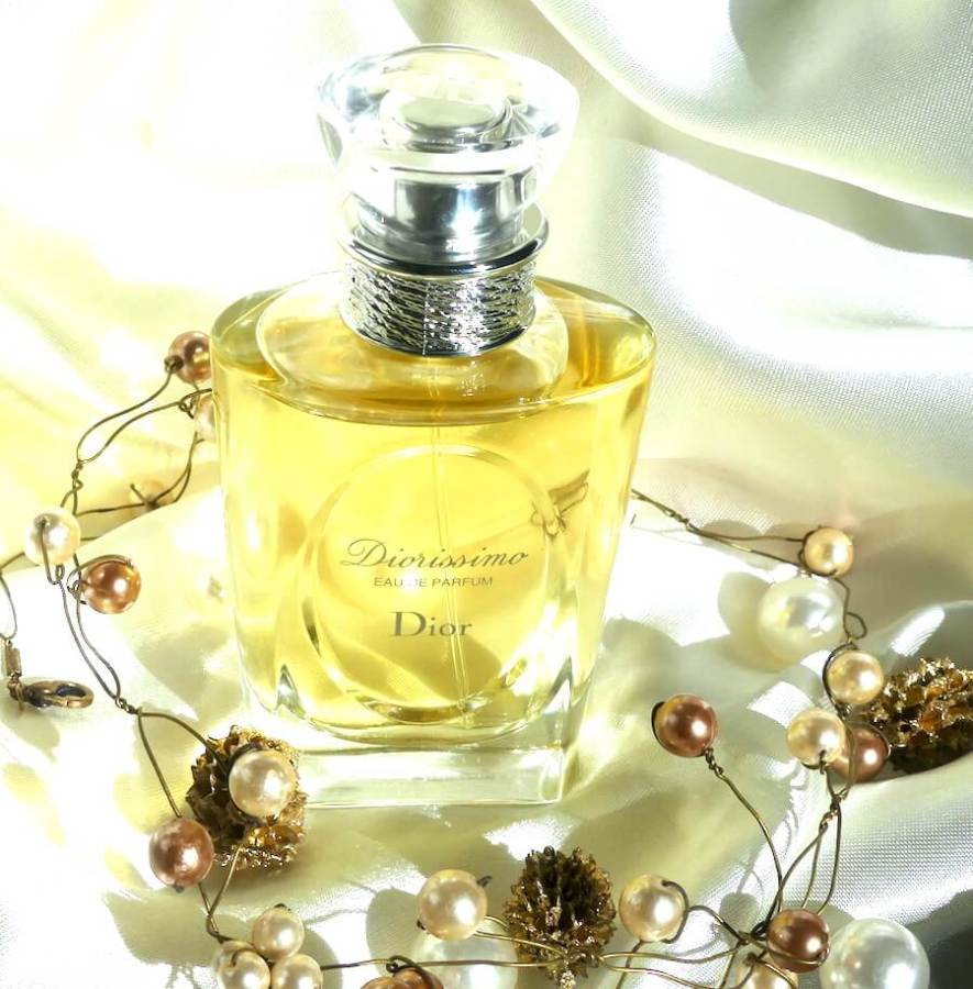 diorissimo-parfum-christian-dior-muguet-avis