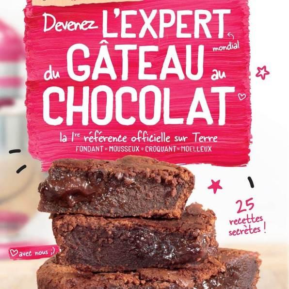 michel-et-augustin-expert-gateau-chocolat-idee-cadeau-noel