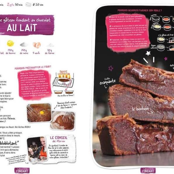 michel-et-augustin-gateau-chocolat-idee-cadeau-noel