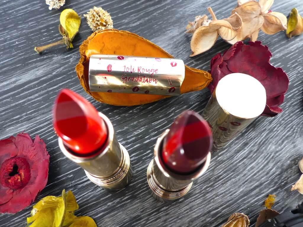 test-avis-joli-rouge-gradation-clarins