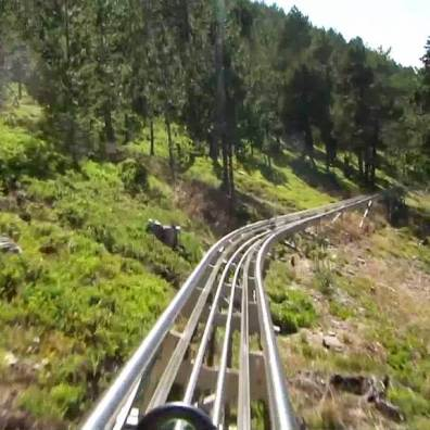 week-end-andorre-activite-tobotronc-naturlandia-avis-voyage-beaute