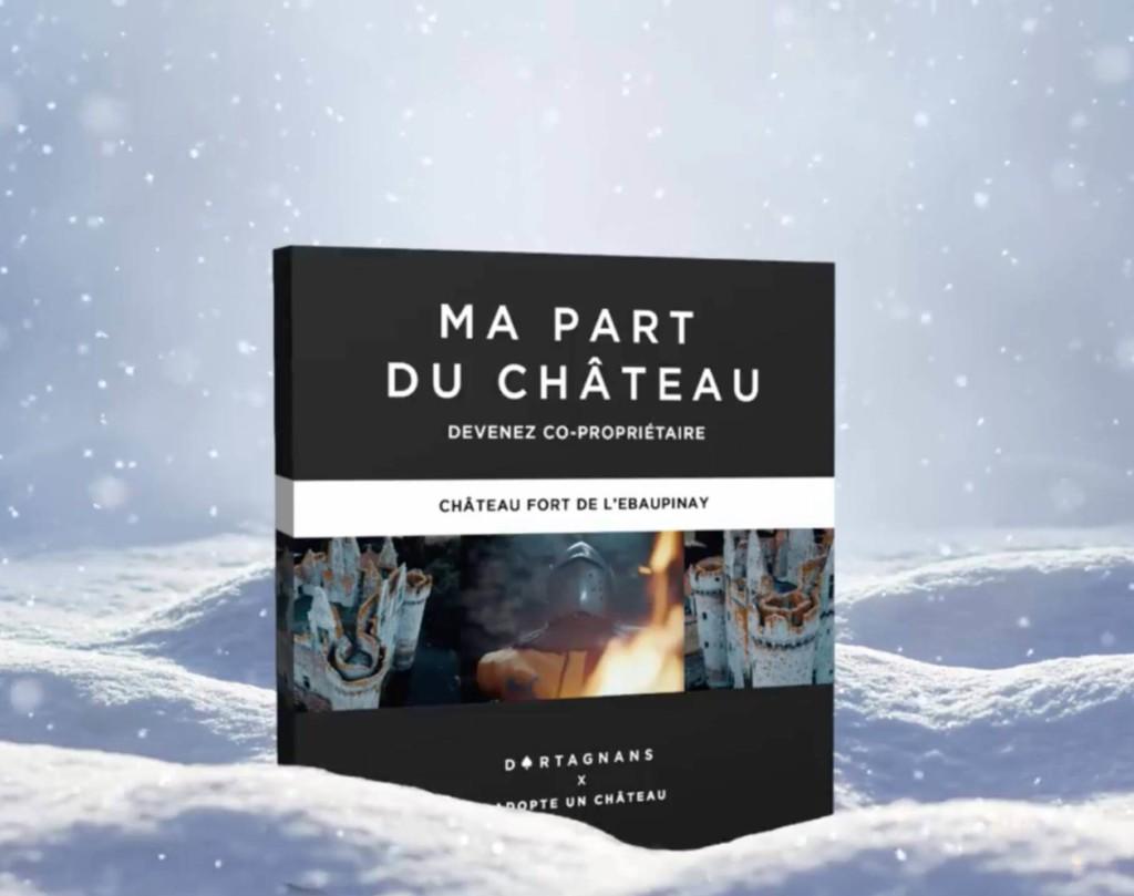 idee-cadeau-originale-part-chateau-lord-ecosse
